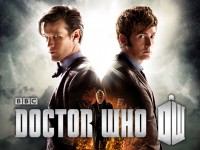 Doctorwho_50th-anniversary_thumbnail_02